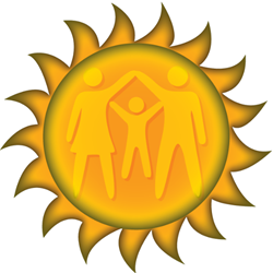 El Sol Neighborhood Education Center Logo